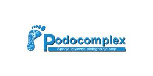 PODOCOMPLEX