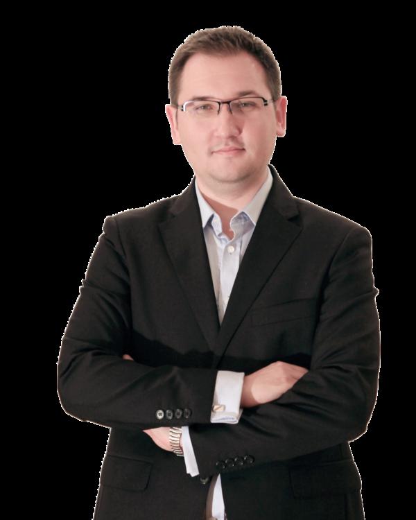 Stanisław Chodorowski